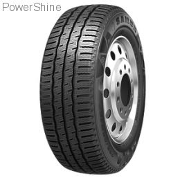Sailun Endure WSL1 185/75 R16 104/102R LT/C