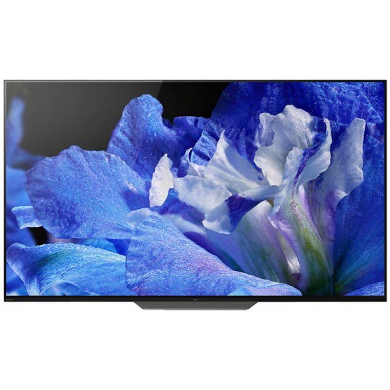 Телевизор Sony KD-65AF8