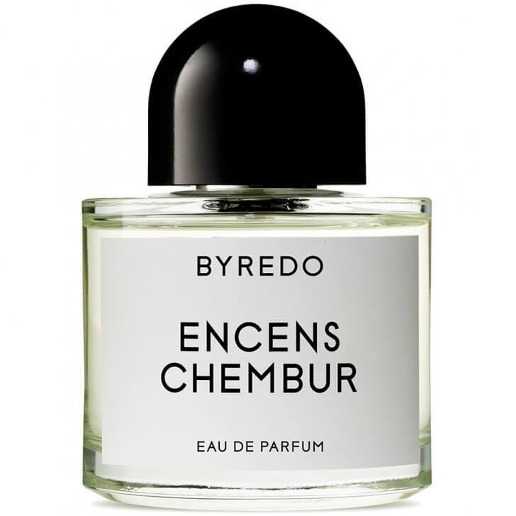 Byredo Парфюмерная вода Encens Chembur, 100 ml