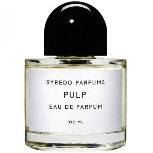 Byredo Парфюмерная вода Pulp, 100 ml
