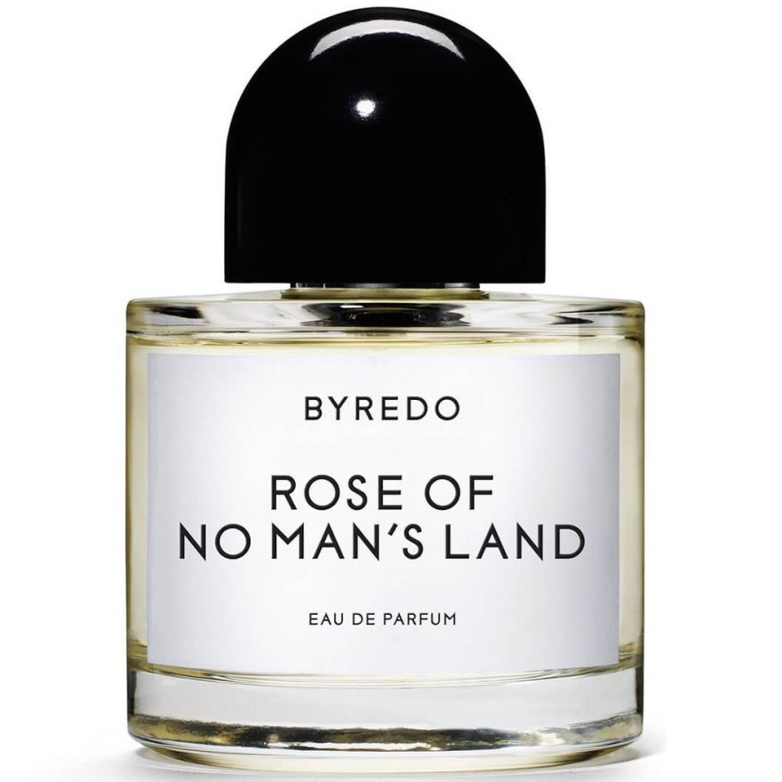 Byredo Парфюмерная вода Rose Of No Man`s Land, 100 ml