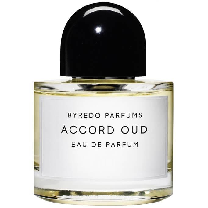 Byredo Парфюмерная вода Accord Oud, 100 ml