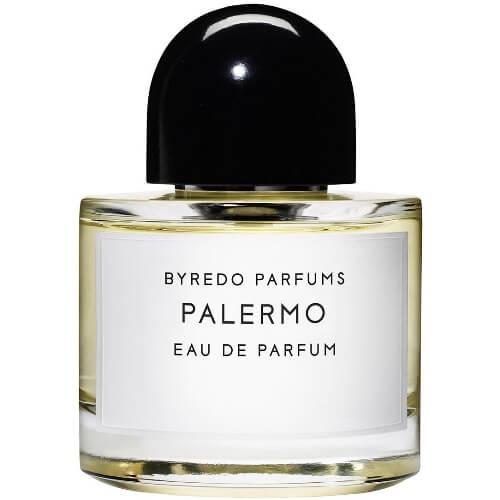 Byredo Парфюмерная вода Palermo, 100 ml