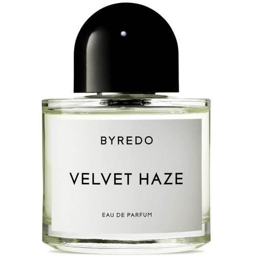 Byredo Парфюмерная вода Velvet Haze, 100 ml