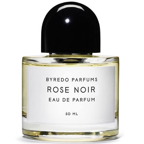 Byredo Парфюмерная вода Rose Noir, 100 ml