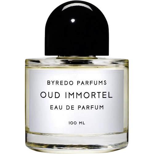 Byredo Парфюмерная вода Oud Immortel, 100 ml