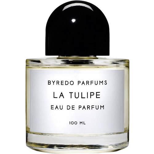Byredo Парфюмерная вода La Tulipe, 100 ml