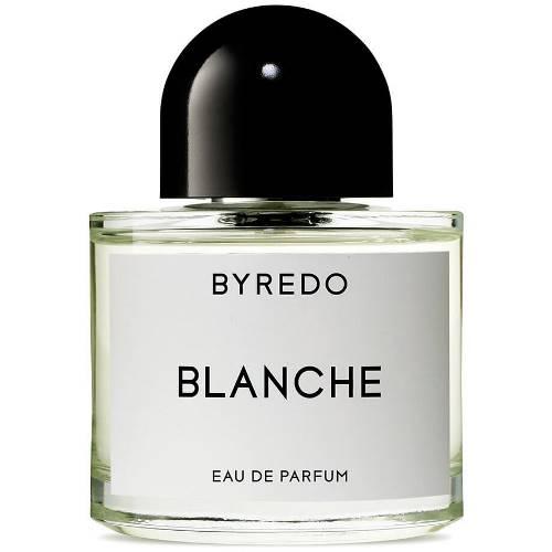 Byredo Парфюмерная вода Blanche, 100 ml