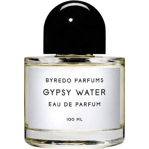 Byredo Парфюмерная вода Gypsy Water, 100 ml