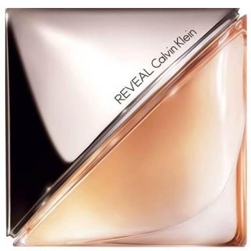 Calvin Klein Парфюмерная вода Reveal, 100 ml