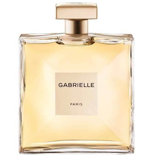 Chanel Парфюмерная вода Габриэль, 100 ml