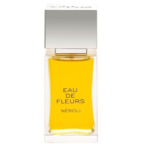 Chloe Парфюмерная вода Eau du Fleur Neroli, 75 ml