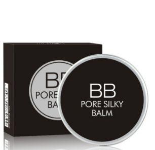 Затирка для пор «BIOAQUA» BB pore silky balm.(0399)