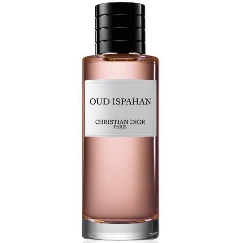 Christian Dior Туалетная вода Oud Ispahan, 100 ml