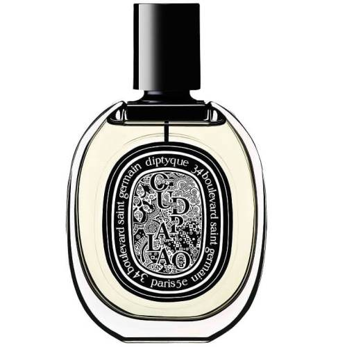 Diptyque Парфюмерная вода Oud Palao, 100 ml