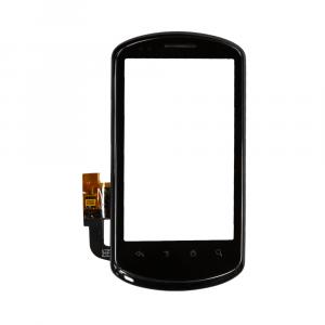 Тачскрин Huawei U8800 (в раме) (black) Оригинал