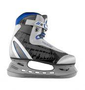 Хоккейные коньки СК (Спортивная Коллекция) Winter CK-IS000011