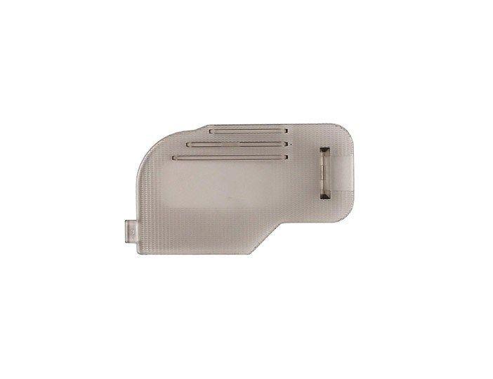 Крышка шпуледержателя XC2369021/XD1645021 BROTHER Сomfort 40/60, NV10/20/25/30/50, Style 40/50/60, SM340/360, JS40/50/60/70, RS240/260, ES2xxx