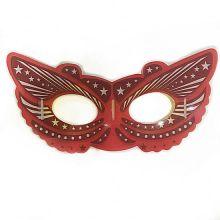 Светящаяся маска Glow Mask, 1шт