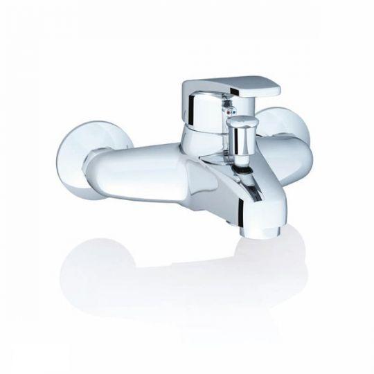 Ravak Neo NO 022.00 смеситель для ванны без лейки