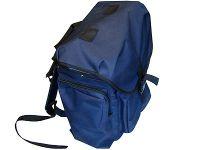 Ящик рюкзак рыболовный зимний REPULLA 10079 фото2