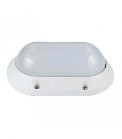 Светильник банный 94 822 NBL-PO1-7-4K, 8 Вт