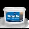 Клей 10л Kiilto Carpet Fix для Текстильных и ПВХ Покрытий