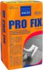 Усиленный Клей для Плитки 20кг Серый Kiilto Pro Fix