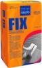 Усиленный Клей для Плитки 20кг Серый Kiilto Fix