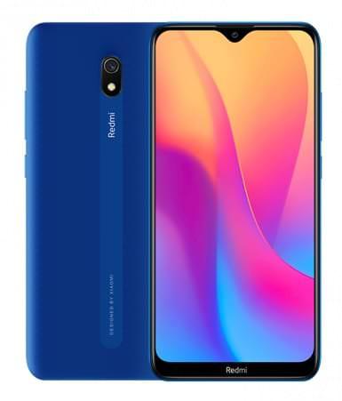 Xiaomi Redmi 8A 2/32 Gb (Blue)