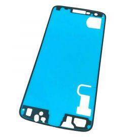 скотч Motorola Moto Z Play