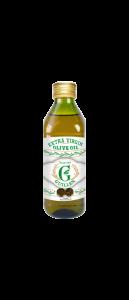 Масло оливковое Extra Virgin GUILLEN 250 мл