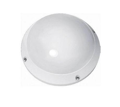 LED светильник накладной 7Вт IP65 d197х76 4000К