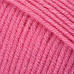 Jeans 42 ярко-розовый