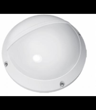 Светильник противоударный 7Вт NBL-PR3 4000К