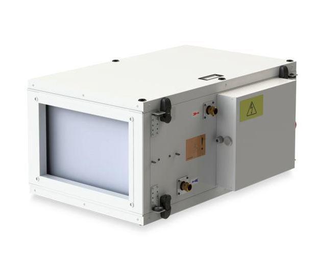 2vv AHAL4-100HX00E40-XV4S-0A0