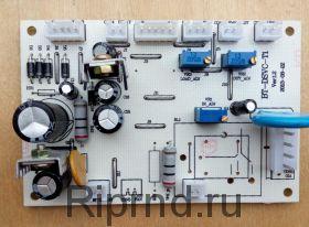 Плата управления BT-DSVC-T1 для сервоприводного стабилизатора