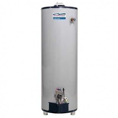 American Water Heater GX61-40T40-3NV