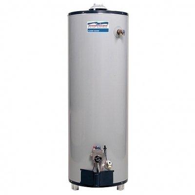 American Water Heater GX61-50T40-3NV