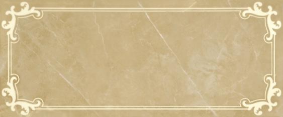 Visconti beige wall 02