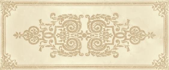 Visconti beige decor 03