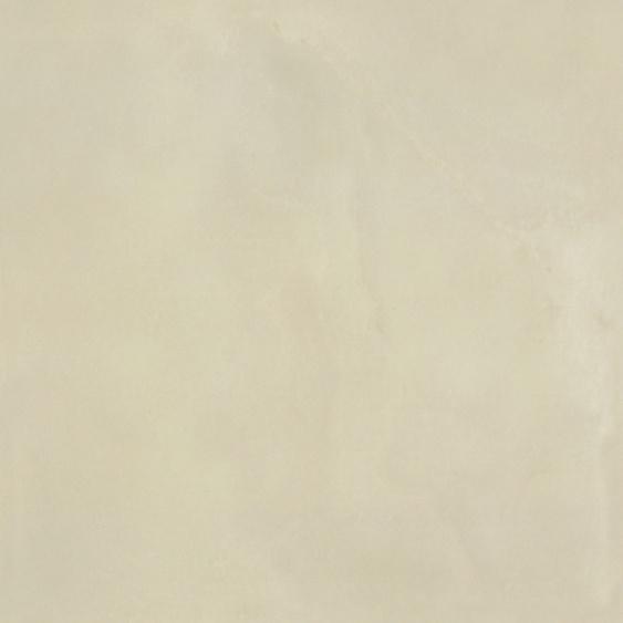 Visconti beige light PG 01