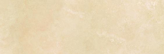 Alevera beige wall 01