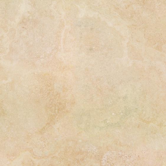 Alevera beige PG 01