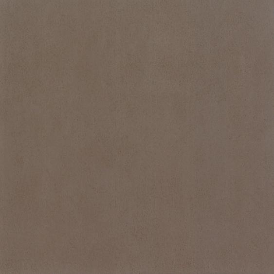 Allegro brown pg 02