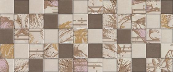 Allegro beige wall 03