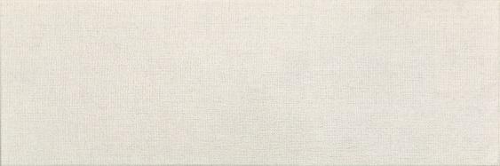 Amelie grey wall 01