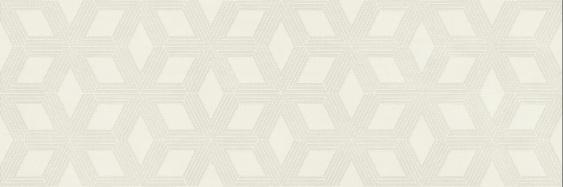 Amelie grey wall 03