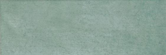 Antonetti turquoise wall 01