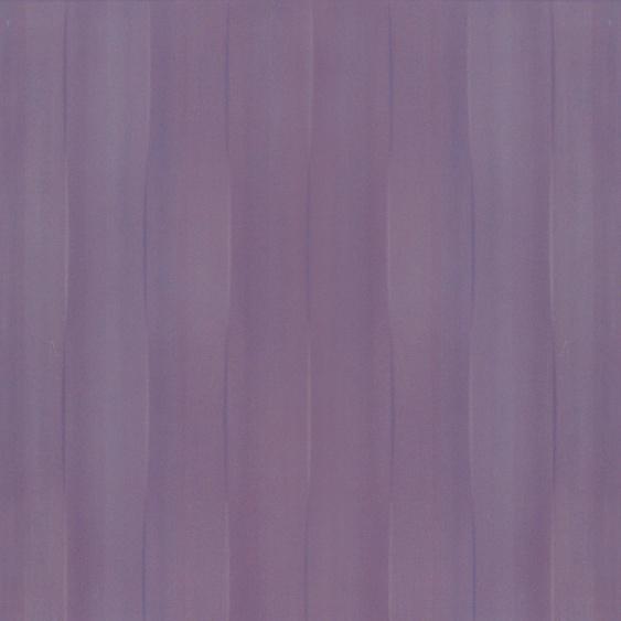 Aquarelle lilac pg 02